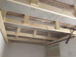 DFklusmontage Renovatie dijkwoning Alphen